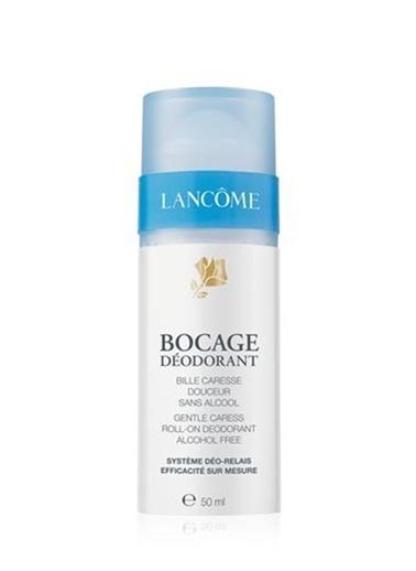 Lancome Lancome Vücut Deodorant Renksiz